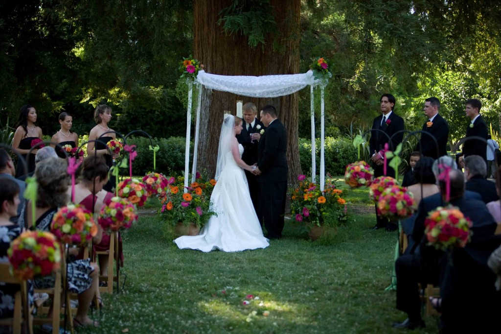 Double Your Wedding Dollars « Pfeiffer Event Planning