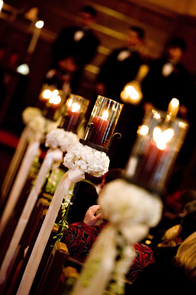 Nardia s blog typography non traditional wedding invitations text