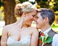 DK_Mulvaneys_Wedding-1-3-thumb